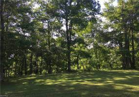 3 Skyview, Dr, Parkersburg, West Virginia 26101, ,Land,Exclusive right,Skyview,4202388