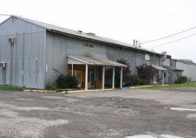18385 ROUTE 287,Tioga,Pennsylvania 16946,4 BathroomsBathrooms,Commercial,ROUTE 287,WB-73460
