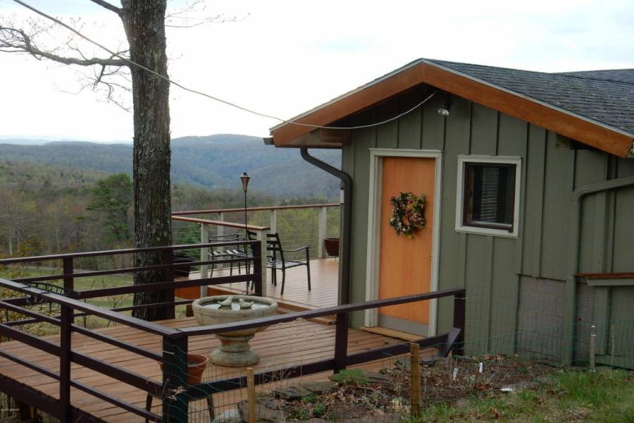 1237 FAIRMAN,ROAD,Muncy Valley,Pennsylvania 17758,2 Bedrooms Bedrooms,5 Rooms Rooms,1 BathroomBathrooms,Residential - single family,FAIRMAN,WB-80673