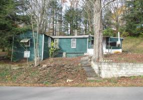 277 BROWN HILL,ROAD,Muncy Valley,Pennsylvania 17758,3 Bedrooms Bedrooms,5 Rooms Rooms,Residential - single family,BROWN HILL,WB-82560