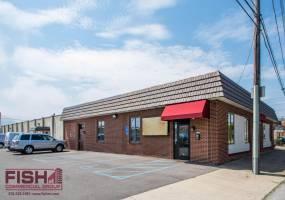 410 East 3RD,STREET,Williamsport,Pennsylvania 17701,2 BathroomsBathrooms,3RD,WB-81617