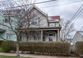 721 8th St,Pitcairn,PA 15140,3 Bedrooms Bedrooms,10 Rooms Rooms,2 BathroomsBathrooms,Residential,8th St,1333172