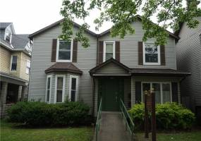 4405 Gateway Dr,Monroeville,PA 15146,3 Bedrooms Bedrooms,1.5 BathroomsBathrooms,Residential,Gateway Dr,1333187