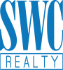 SWC Realty