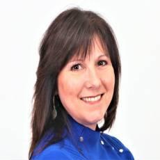 Lynn Andrews