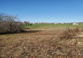 424 KAHLER HILLS, DRIVE, Hughesville, Pennsylvania 17737, ,Land,For Sale,KAHLER HILLS,WB-89036