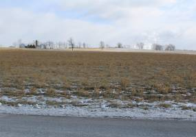910 OLD STATE, ROAD, Turbotville, Pennsylvania 17772, ,Land,For Sale,OLD STATE,WB-88735