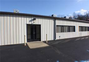 265 Elm Dr, Waynsbrg/Frankln Twp, PA 15370, ,Lease,For Sale,Elm Dr,1430802