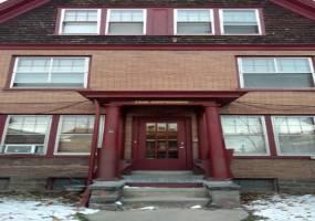 705 HEPBURN,STREET,Williamsport,Pennsylvania 17701,2 Bedrooms Bedrooms,5 Rooms Rooms,1 BathroomBathrooms,Rental,HEPBURN,WB-82932