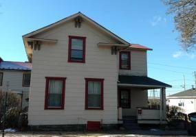 15 CEMETERY,STREET,Hughesville,Pennsylvania 17737,2 Bedrooms Bedrooms,5 Rooms Rooms,1 BathroomBathrooms,Rental,CEMETERY,WB-83105
