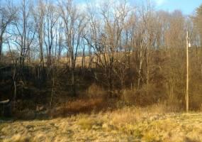 855 BRUSH VALLEY,ROAD,Sunbury,Pennsylvania 17801,Farm,BRUSH VALLEY,WB-82826