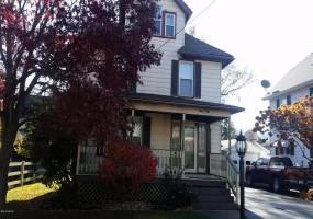 508 MAPLE,STREET,Lock Haven,Pennsylvania 17745,4 Bedrooms Bedrooms,10 Rooms Rooms,2 BathroomsBathrooms,Rental,MAPLE,WB-83107
