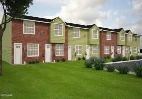 2030 MILL,LANE,Williamsport,Pennsylvania 17701,2 Bedrooms Bedrooms,5 Rooms Rooms,1.5 BathroomsBathrooms,Rental,MILL,WB-82164
