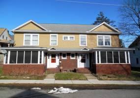 SECOND,AVENUE,Williamsport,Pennsylvania 17701,2 Bedrooms Bedrooms,6 Rooms Rooms,1 BathroomBathrooms,Rental,SECOND,WB-81733