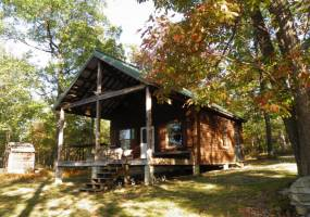 201 FOREST,ROAD,Beech Creek,Pennsylvania 16822,1 Bedroom Bedrooms,3 Rooms Rooms,0.5 BathroomBathrooms,Residential - single family,FOREST,WB-83326