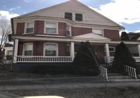 415 BRANDON,AVENUE,Williamsport,Pennsylvania 17701,3 Bedrooms Bedrooms,9 Rooms Rooms,3 BathroomsBathrooms,Rental,BRANDON,WB-83529