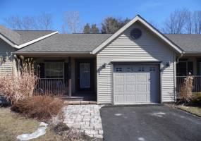 30 HICKORY,TERRACE,Wellsboro,Pennsylvania 16901,2 Bedrooms Bedrooms,4 Rooms Rooms,2 BathroomsBathrooms,Rental,HICKORY,WB-83605