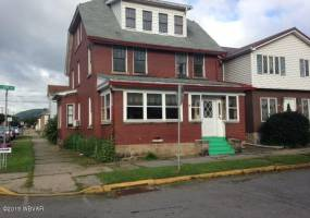 164 8TH,STREET,Renovo,Pennsylvania 17764,3 Bedrooms Bedrooms,9 Rooms Rooms,1 BathroomBathrooms,Rental,8TH,WB-83649