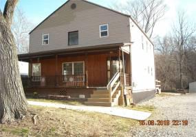 306 Colegate Drive,Marietta,Ohio 45750,3 Bedrooms Bedrooms,2 BathroomsBathrooms,Residential,Colegate Drive,3982200