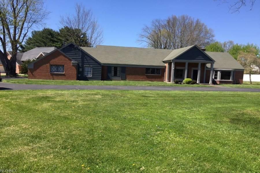 109 Alden,Ave,Marietta,Ohio 45750,3 Bedrooms Bedrooms,2 BathroomsBathrooms,Residential,Alden,3994752