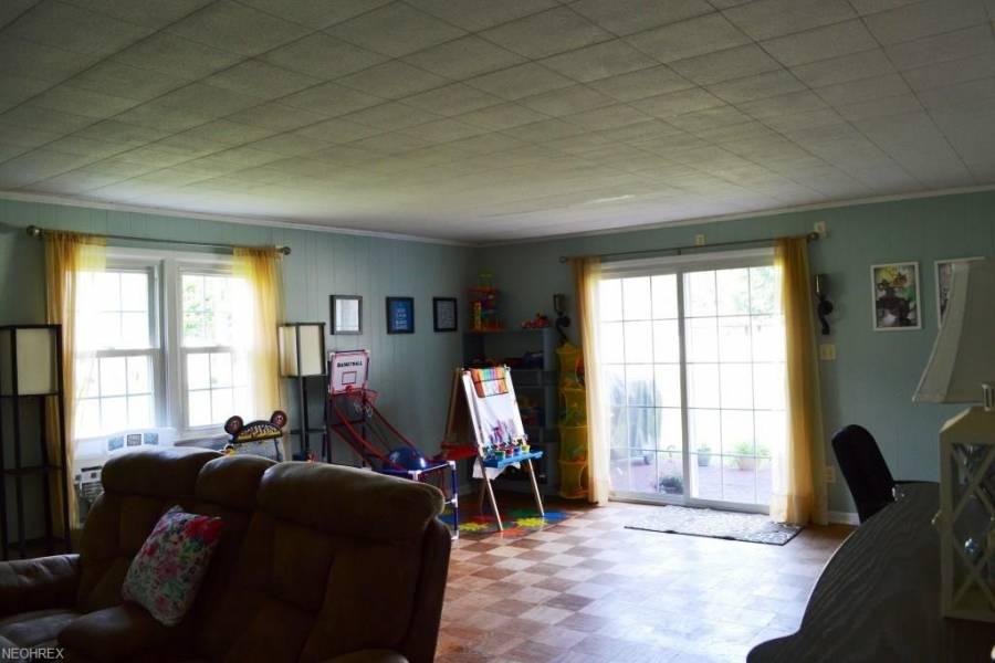 139 Riverview,Dr,Marietta,Ohio 45750,3 Bedrooms Bedrooms,1 BathroomBathrooms,Residential,Riverview,4002891