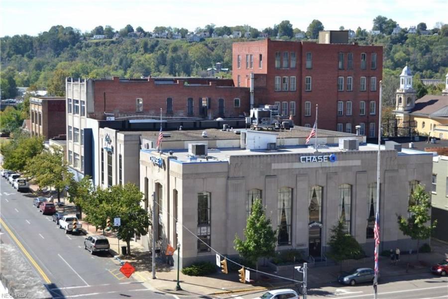 123-125 Putnam,St,Marietta,Ohio 45750,Commercial,Putnam,3945979
