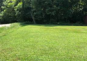 Meadow, Dr, Parkersburg, West Virginia 26101, ,Land,Exclusive right,Meadow,M235829