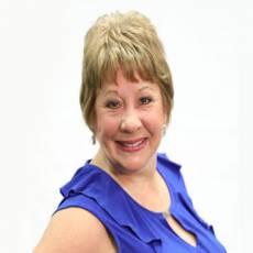 Donna Welsh